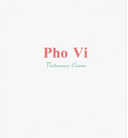 Pho Vi Tai restaurant located in GREAT FALLS, MT
