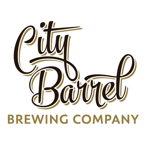 City Barrel Brewing Co. restaurant located in KANSAS CITY, MO