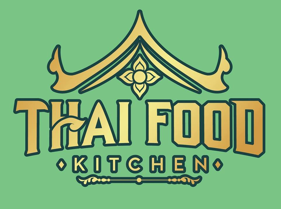 Thai Food Kitchen  restaurant located in HENDERSON, NV