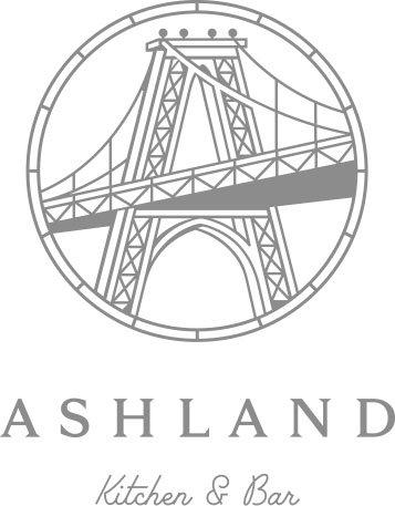 Ashland restaurant located in BROOKLYN, NY