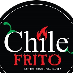 Chile Frito restaurant located in MYRTLE BEACH, SC