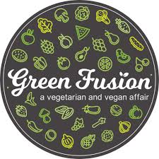 Green Fusion restaurant located in RIDGEWOOD, NJ