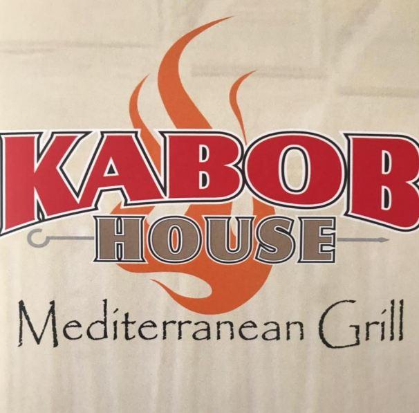 Kabob House Mediterranean Grill restaurant located in BLOOMINGDALE, NJ