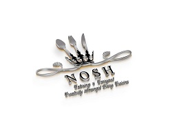 Nosh Catering & Carryout restaurant located in CHARLESTON, WV