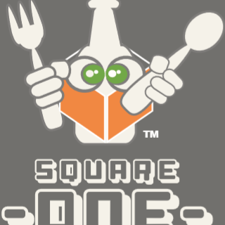 Square One Eatery restaurant located in RENO, NV