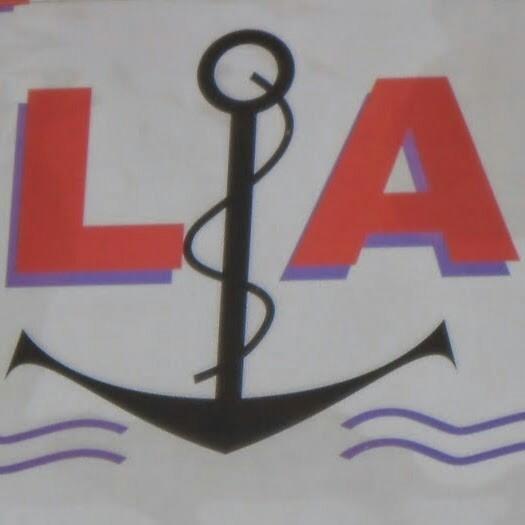 Captain La Fish & Chicken restaurant located in BOSSIER CITY, LA