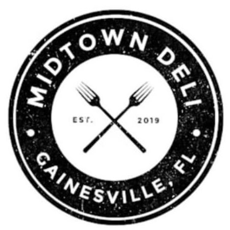 Midtown Deli restaurant located in GAINESVILLE, FL