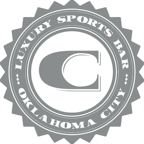 Chalk Sports Bar restaurant located in EDMOND, OK