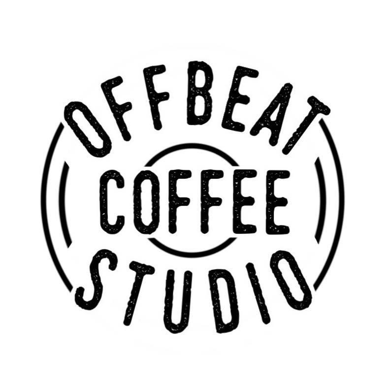 Offbeat Coffee Studio restaurant located in HUNTSVILLE, AL