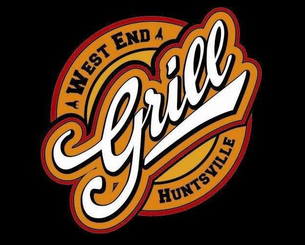 West End Grill restaurant located in HUNTSVILLE, AL