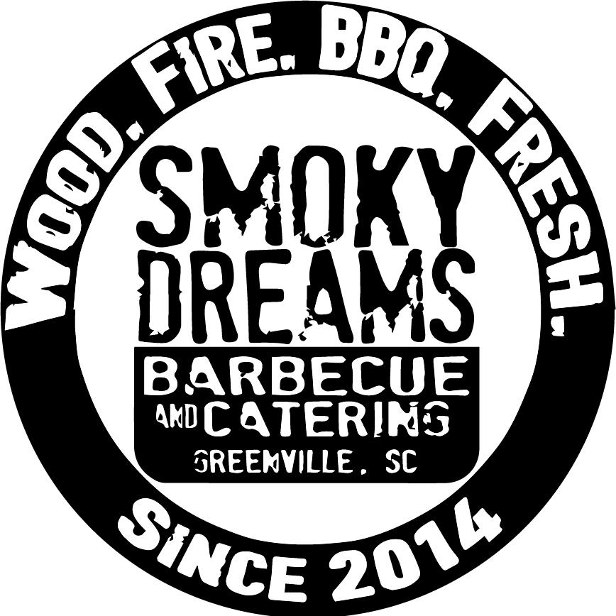 Smoky Dreams Barbecue And Catering restaurant located in GREENVILLE, SC