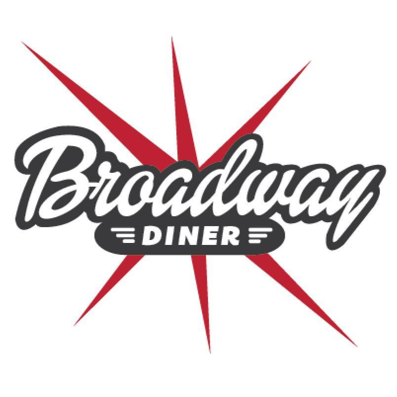 Broadway Diner restaurant located in COLUMBIA, MO
