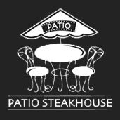 Patio Steakhouse restaurant located in CANNELTON, IN