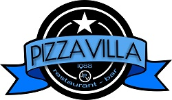 Pizza Villa II restaurant located in JASONVILLE, IN
