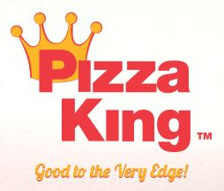 Pizza King restaurant located in UNION CITY, IN