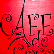 Cafe De Coco restaurant located in NAMPA, ID
