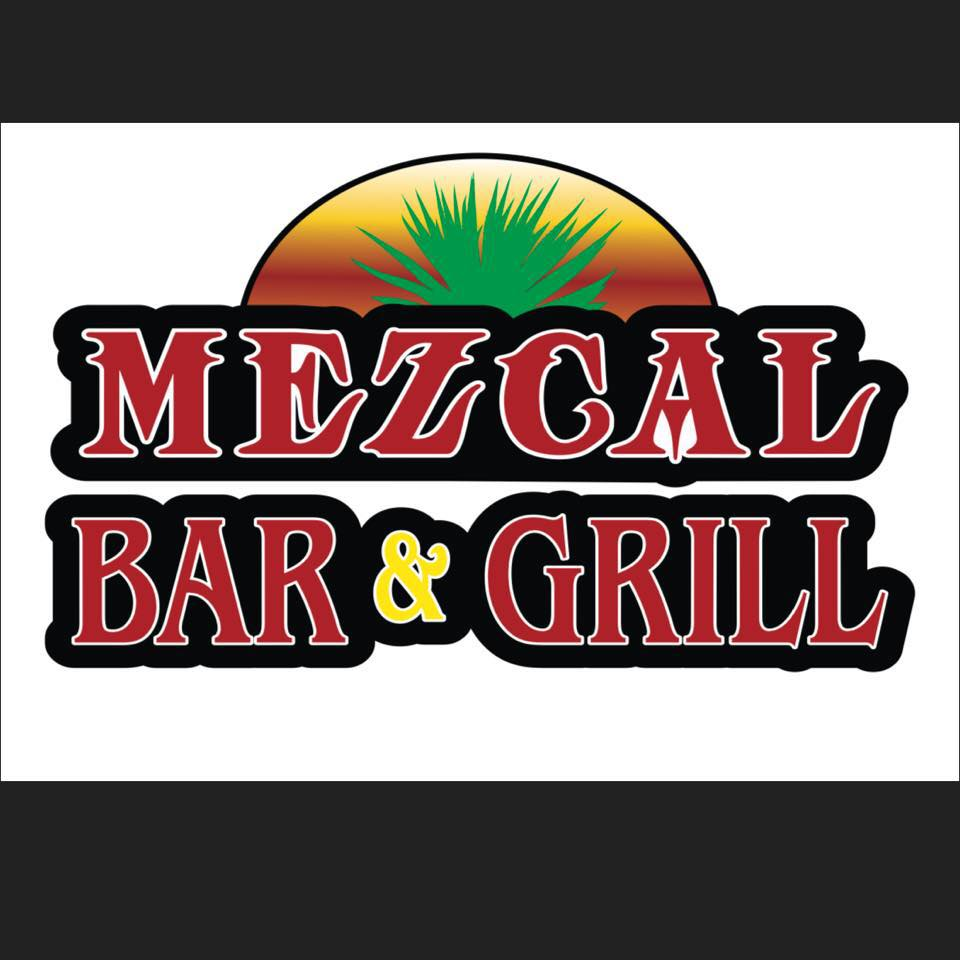 Mezcal Bar & Grill restaurant located in RUSHVILLE, IN