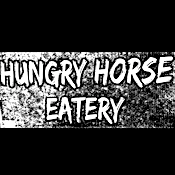 Hungry Horse Eatery restaurant located in MERIDIAN, ID