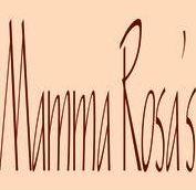 Mamma Rosa
