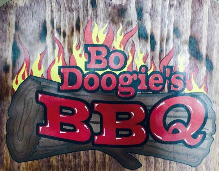 Bo Doogie