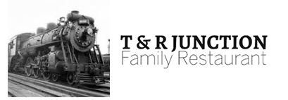 T & R Junction restaurant located in GARRETT, IN