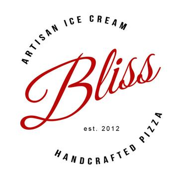 Bliss Artisan restaurant located in MOUNT VERNON, IN