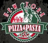 New York Pizza & Pasta restaurant located in BATON ROUGE, LA