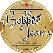 Bobbie Jean