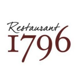 Restaurant 1796 restaurant located in SAINT FRANCISVILLE, LA