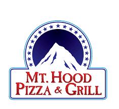 Mt Hood Pizza & Grill restaurant located in RENSSELAER, IN