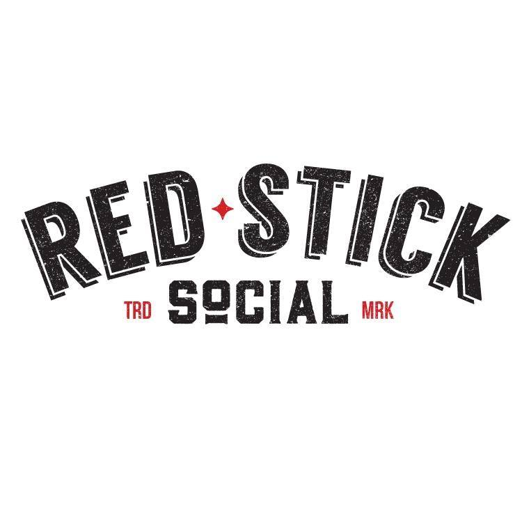Red Stick Social restaurant located in BATON ROUGE, LA