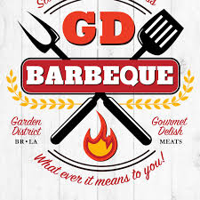 GD Barbeque restaurant located in BATON ROGUE, LA