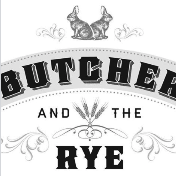 Butcher and the Rye restaurant located in PITTSBURGH, PA