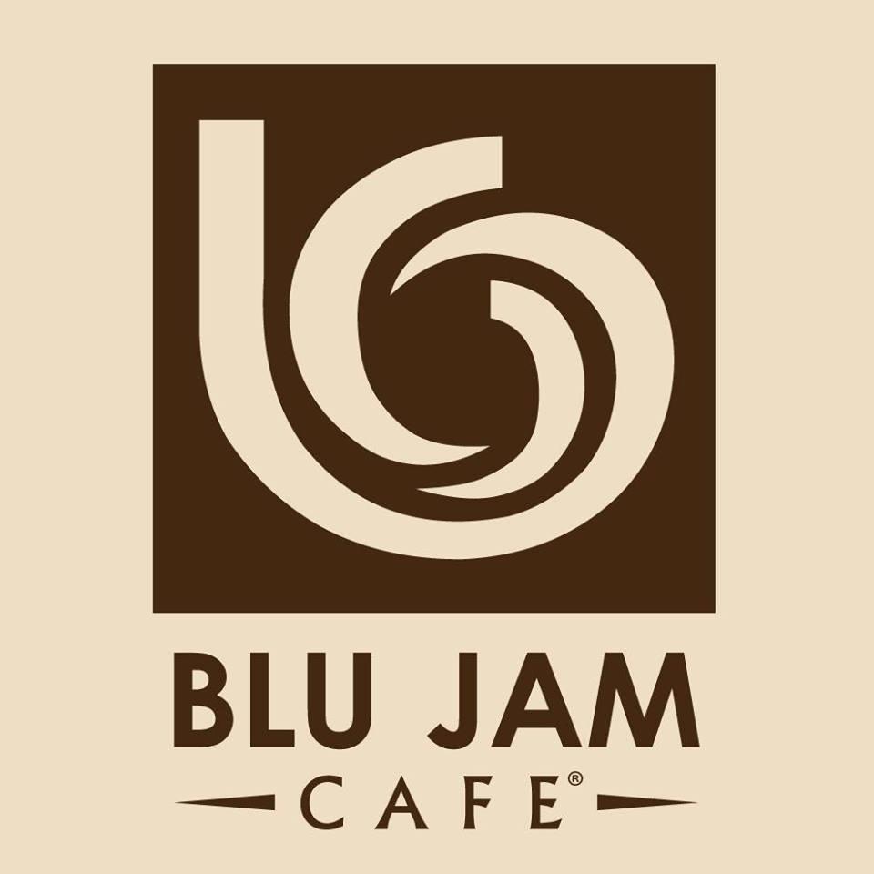 Blu Jam Café restaurant located in LOS ANGELES, CA