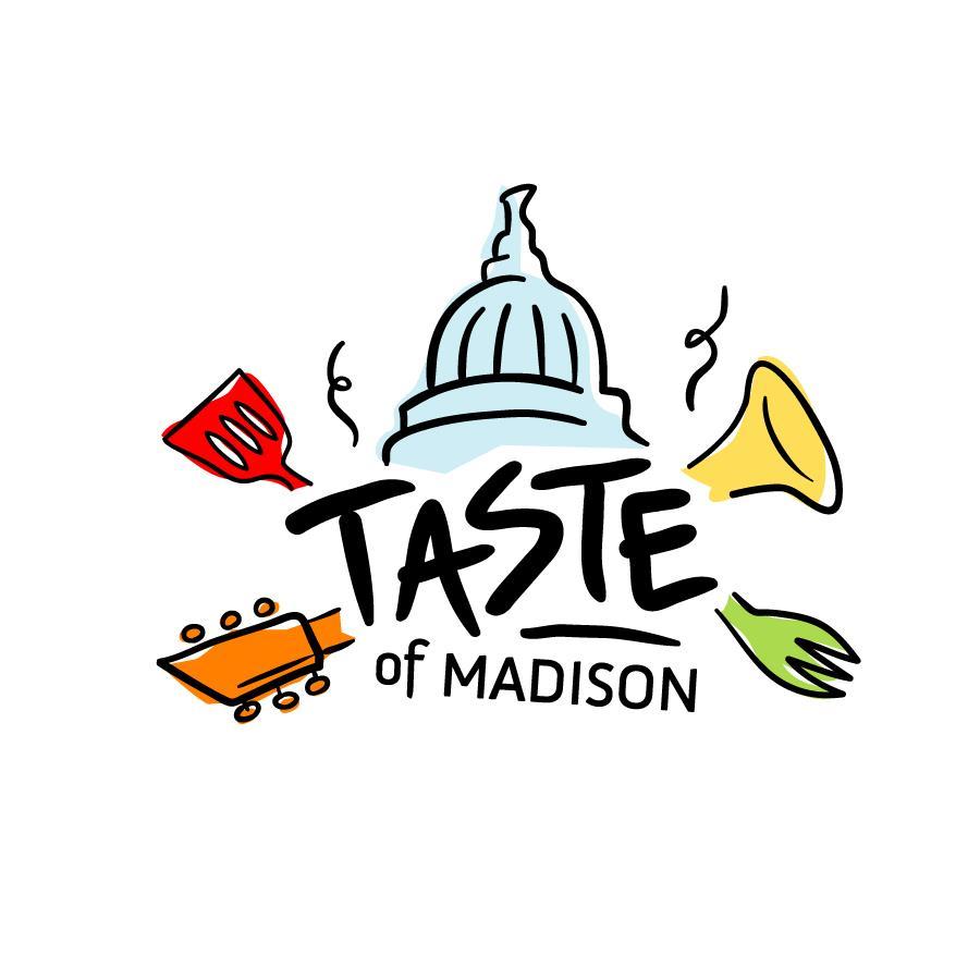 Taste of Sichuan restaurant located in MADISON, VA