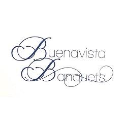 Buenavista Banquets and Restaurant restaurant located in MILWAUKEE, WI