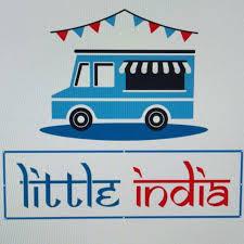 Little India restaurant located in BIRMINGHAM, AL