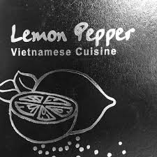 Lemon Pepper Vietnamese Cuisine restaurant located in OAKLAND, CA