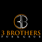 3 Brothers Pub & Grub restaurant located in SPEEDWAY, IN
