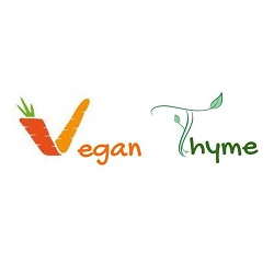 Vegan Thyme restaurant located in THOUSAND OAKS, CA