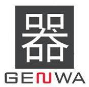 Genwa Korean BBQ restaurant located in LOS ANGELES, CA