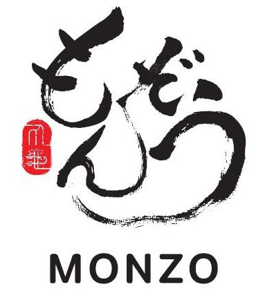 Marugame Monzo restaurant located in LOS ANGELES, CA