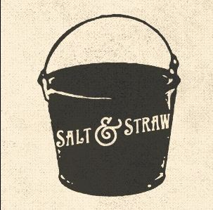 Salt & Straw restaurant located in LOS ANGELES, CA