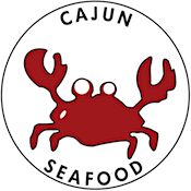 Cajun Seafood & Wings restaurant located in VIRGINIA BEACH, VA