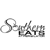 Southern Eats restaurant located in NORFOLK, VA