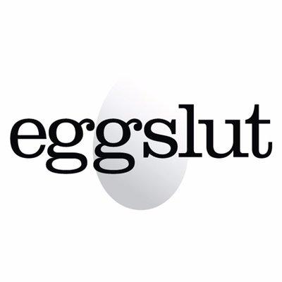 Eggslut restaurant located in LOS ANGELES, CA
