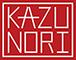 KazuNori | The Original Hand Roll Bar restaurant located in LOS ANGELES , CA
