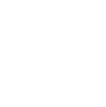 EMC Seafood & Raw Bar restaurant located in LOS ANGELES, CA