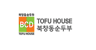 BCD Tofu House - Western restaurant located in LOS ANGELES, CA