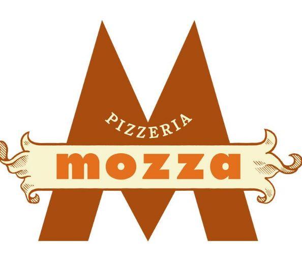 Pizzeria Mozza restaurant located in LOS ANGELES, CA